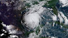 ¿Por qué los huracanes serán cada vez más intensos y devastadores?
