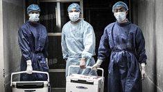 Exhiben en Argentina un documental que expone el genocidio oculto en China y los trasplantes de órganos