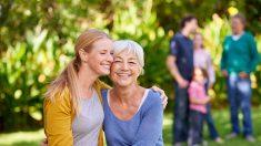 4 consejos para cosechar bendiciones, según la sabiduría milenaria
