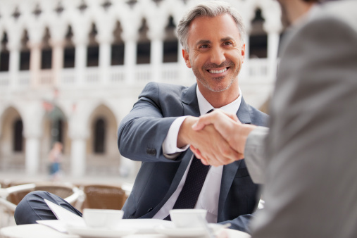 Viajes de negocios: consejos para que sean productivos