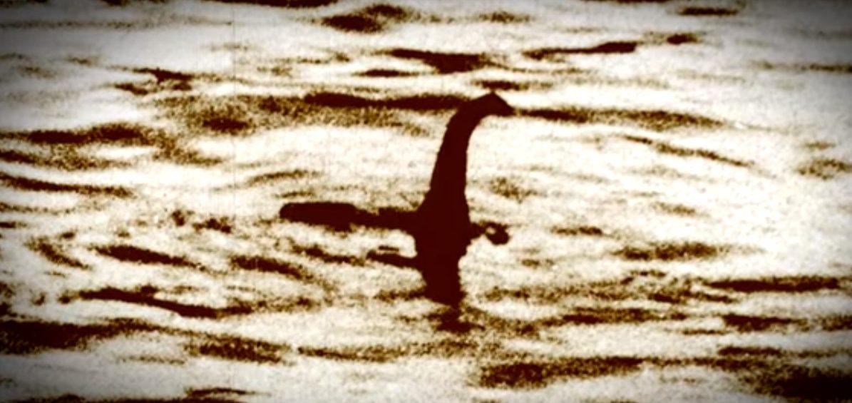 Encuentran evidencias que explicarían la existencia del monstruo del Lago Ness