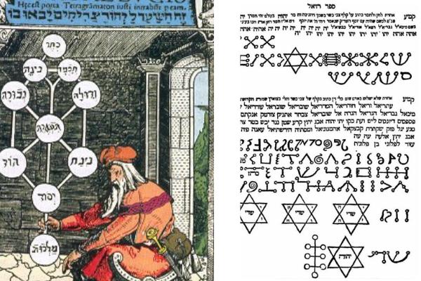 numerología antigua