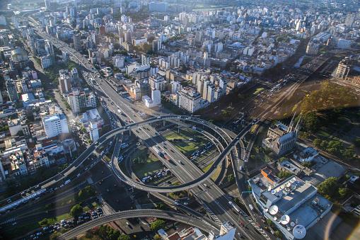América Latina necesita ciudades más productivas