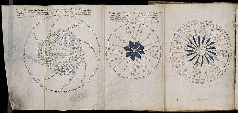 El enigma de Voynich, el manuscrito medieval más misterioso del mundo, ¿se resolvió?