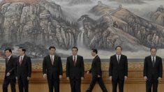 5 puntos para prestar atención en el Congreso Comunista quinquenal de China