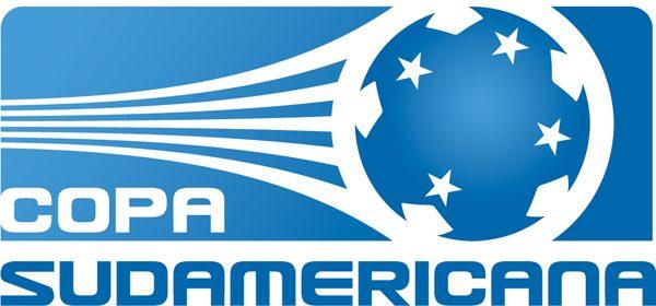 Bumbet es el nuevo sponsor de la Copa Sudamericana de Fútbol 2017 - 2018