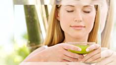 Los beneficios de beber té para la mente y el cuerpo