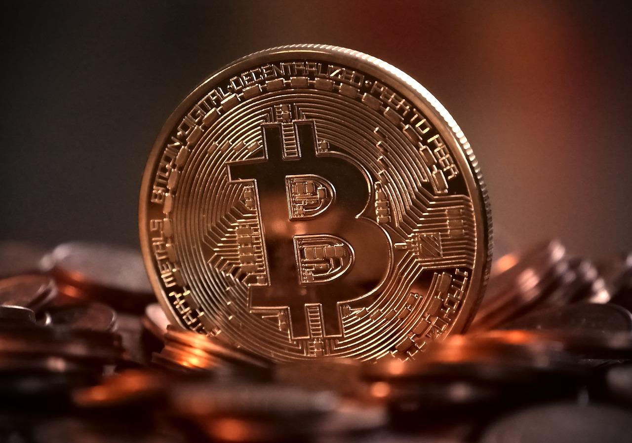 ¿Dónde comprar con Bitcoin, la moneda online que causa furor en todo el mundo?