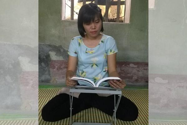 Enguyet lee Zhuan Falun