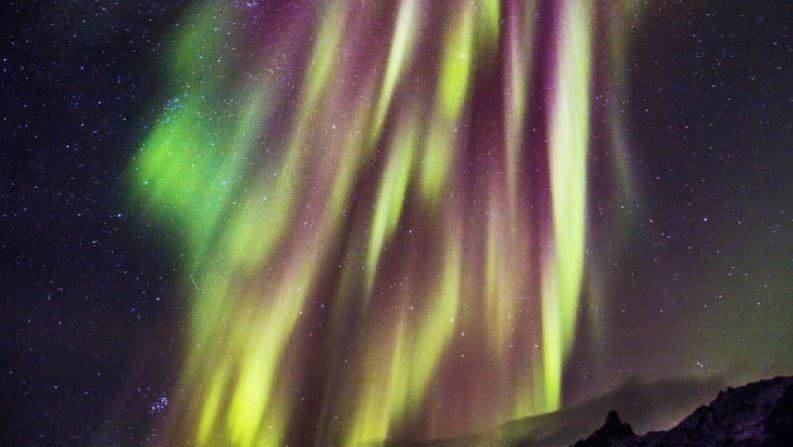 Tormentas geomagnéticas solares chocarán en noviembre, ¿a quiénes afectará?
