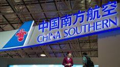 Aerolínea china transporta órganos a gran escala, planteando preguntas sobre la sustracción forzada