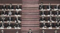 Xi Jinping próximo a consolidar su poder en el 19º Congreso del Partido Comunista Chino