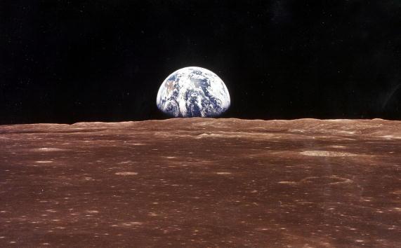 (NASA/Newsmakers)