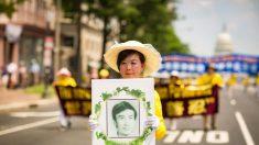 Arrestado por su fe, muere en prisión china después de un año de estar encarcelado