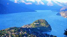 Bellagio, uno de los lugares más sorprendentes y seductores de Italia
