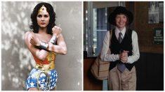 Las mejores actrices de los 70 siguen brillando como a sus 20 años, ¡la edad las hace más bellas!