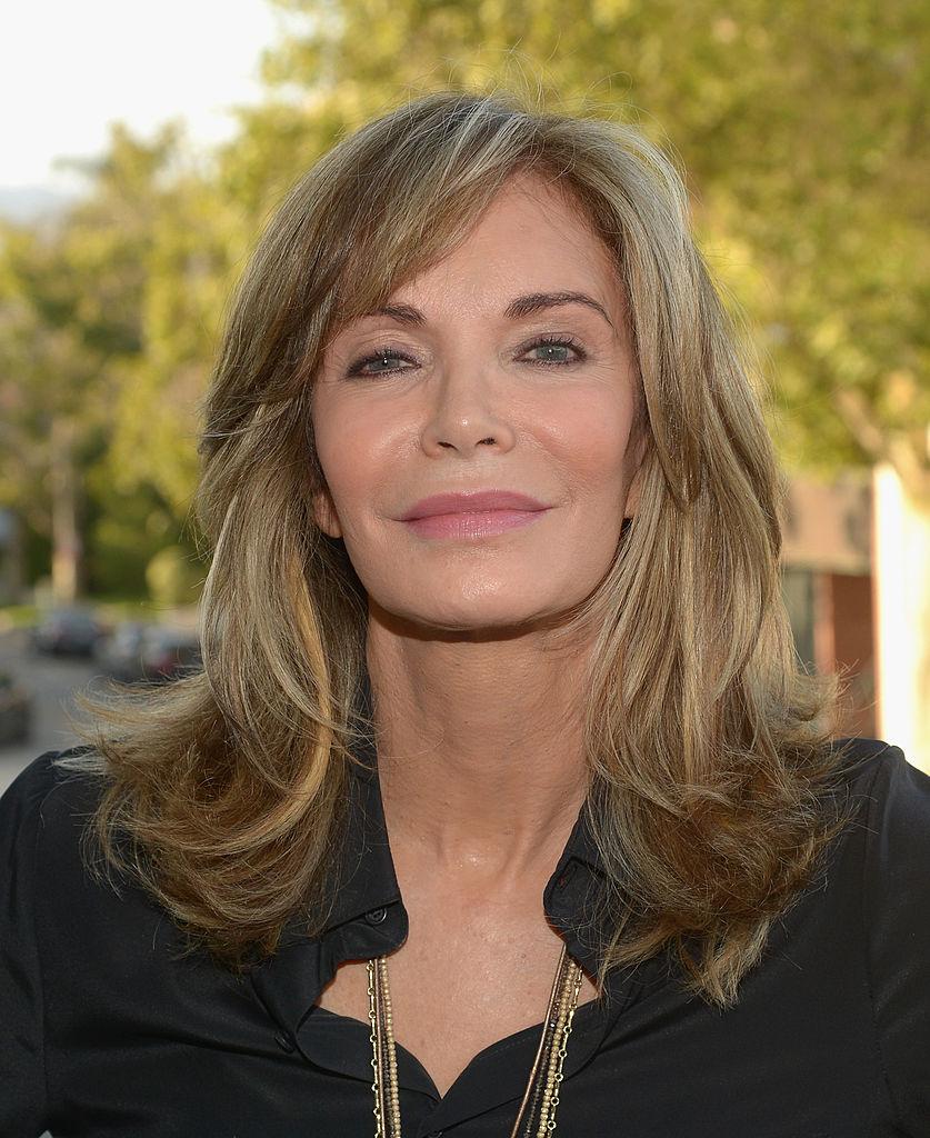 Actrices Americanas Rubias las mejores actrices de los 70 siguen brillando como a sus