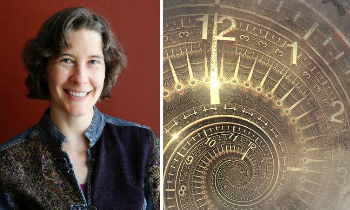 """Neurocientífica habla de precognición o """"viaje mental en el tiempo"""""""
