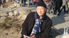 Artista chino torturado por su fe es privado de su derecho a apelar la condena