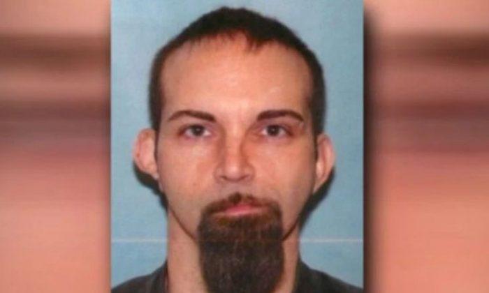 Hombre de Ohio podría enfrentar la pena de muerte por el asesinato de un bebé