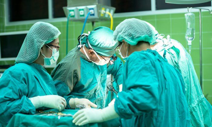 Investigación sobre 'trasplante de cabeza' en China despierta serias preocupaciones, incluso sobre la fuente de los cuerpos