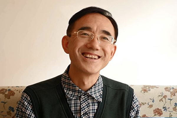 Muere el autor de una carta clandestina que denunció abusos en campos de trabajo forzado de China