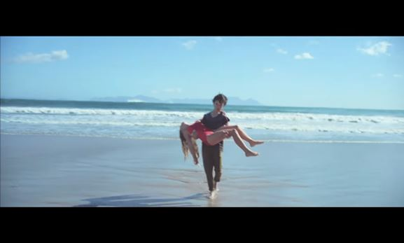 Video: Apréndelo de joven, apréndelo por siempre