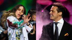 7 famosos que toda la vida pensaste que eran mexicanos pero no lo son en absoluto