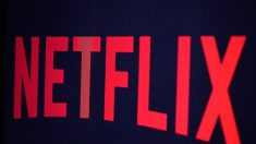 """Más de 30 legisladores republicanos piden que se enjuicie a Netflix por controvertida película """"Cuties"""""""