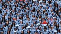 China roba talento e investigación del extranjero por sus ambiciones de ser líder mundial en alta tecnología