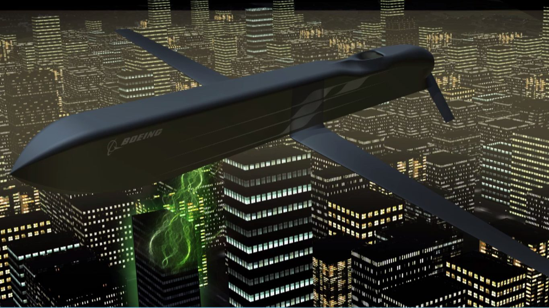 """Las tensiones crecen: EE. UU. podría utilizar Cohete """"microondas"""" para neutralizar misiles de Corea del Norte"""