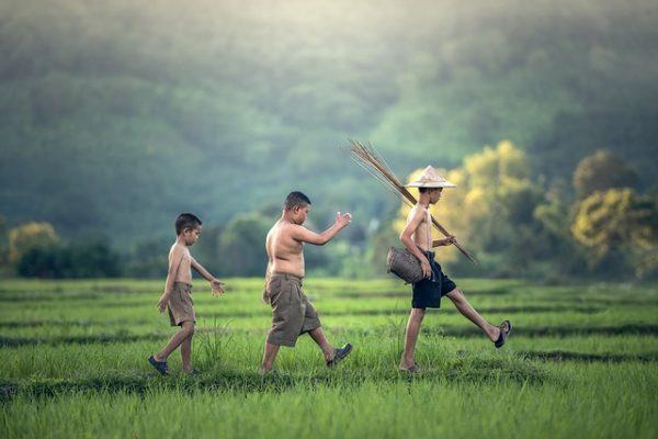 hermanos vietnam