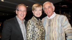 La ex alcaldesa de Texas reafirma su creencia en el espíritu humano después de ver a Shen Yun
