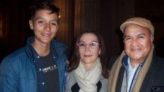 Profesor de Medicina de Stanford: Shen Yun 'Sana el Cuerpo y el Alma'