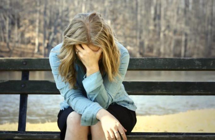 ¿Qué es vivir con ataques de ansiedad? El trastorno que Pilar busca entender para ser comprendida
