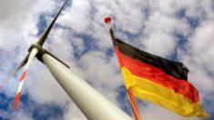 En Año Nuevo Alemania produjo tanta energía verde, que paga para que usen la sobrante