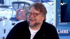 5 grandes gestos que muestran el enorme corazón del director Guillermo Del Toro