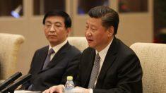 """El panorama del proyecto chino """"Un Cinturón, Una Ruta"""""""