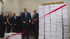 Burocracia del gobierno: El impuesto oculto sobre el crecimiento