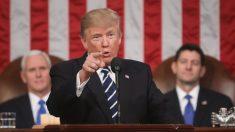 OPINIÓN: Sr. Presidente, divulgue el memorándum en su discurso sobre el Estado de la Unión