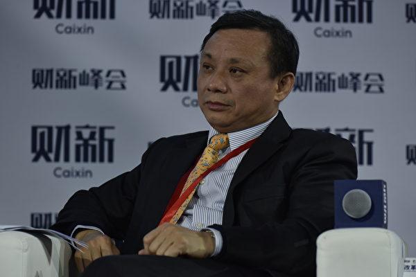El video en línea de un empresario quejándose, arroja luz sobre el entorno hostil de hacer negocios en China