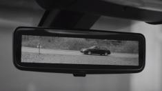 La tecnología biométrica entra de lleno en el uso del coche: ahora puedes encenderlo con los ojos