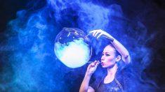 El falso encanto de las burbujas económicas