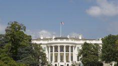 El Congreso de EE. UU. publica informe sobre el escándalo de espionaje del Gobierno