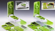 Todos los premios alemanes por plagio van a las empresas chinas que fabrican productos copiados