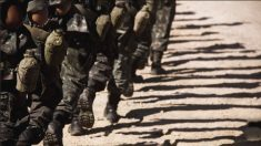 Senado aprueba intervención federal militar en Río de Janeiro, contra el crimen organizado
