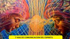7 maneras desconcertantes en las que tu espíritu trata de comunicarse contigo