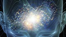 El alma se encuentra en nuestro cerebro: científicos parecen tener pruebas de ello