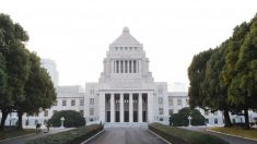 Legisladores japoneses presionan para que se prohíba el turismo del trasplante a China
