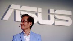 A diferencia de Apple, Asus se retira del mercado de datos en la nube de China para proteger a sus usuarios